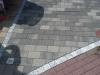 2012-08-15_pflastersteine_005