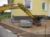 2012-08-28_aussenarbeiten_winkelstuetzwaende-003