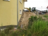 2012-08-28_aussenarbeiten_winkelstuetzwaende-005