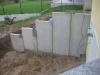 2012-08-30_aussenarbeiten_001