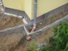 2012-08-30_aussenarbeiten_015