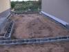 2012-10-08_garage_006