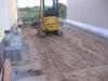 2012-10-10_garage-004
