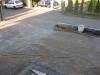 2012-11-22_aussenarbeiten_003