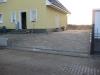 2012-11-22_aussenarbeiten_004